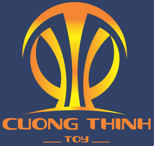 Logo Do Choi Cuong Thinh