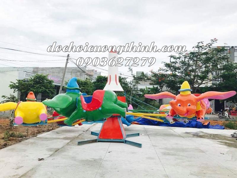 1420695562_news